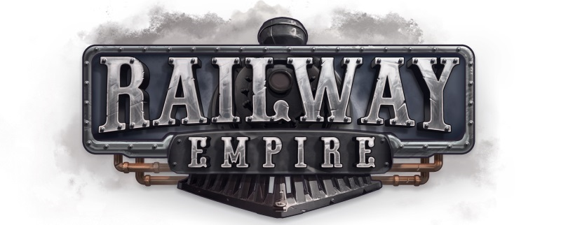 railway_empire_logo