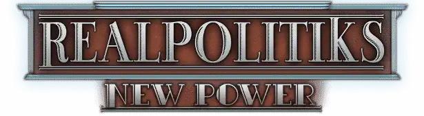 realpolitiks_logo
