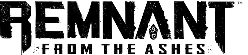remnant_logo