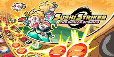 Sushi_Striker_Logo