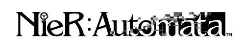 Nier_Automata_Logo