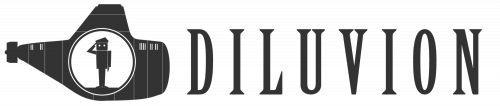 Diluvion_Logo