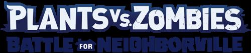 Pflanzen_gegen_Zombies_Kampf_um_Neighborville_Logo