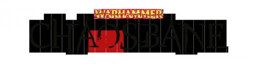 Warhammer_Chaosbane_Logo