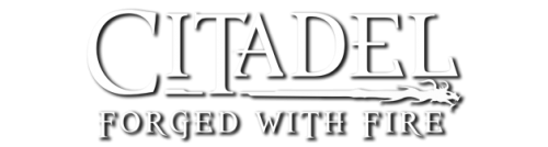 Citadel_Forged_With_Fire_Logo