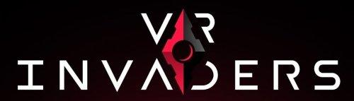 VR_Invaders_Logo