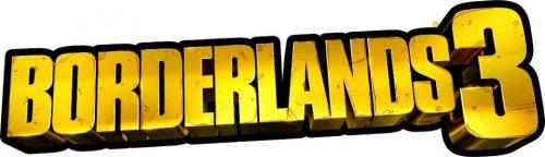 borderlands_3_logo