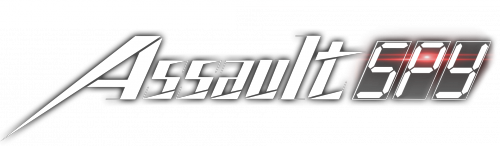 Assault_Spy_Logo_Transparent