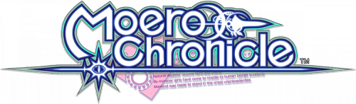 Moero_Chronicle_Logo