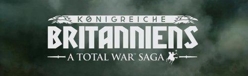 Total_War_Saga_K__nigreiche_Britanniens_Logo