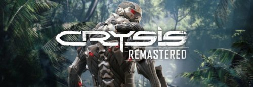 crysis_remastered_banner
