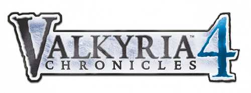 Valkyria_Chronicles_4_Logo