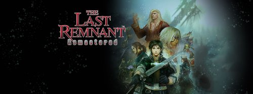 The_Last_Remnant_Remastered_Logo