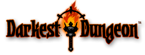 Darkest_Dungeon_Logo