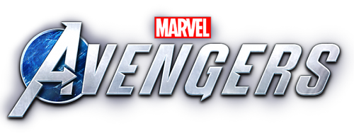 Marvels_Avengers_Logo