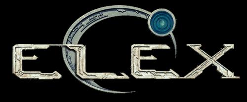 elex_logo