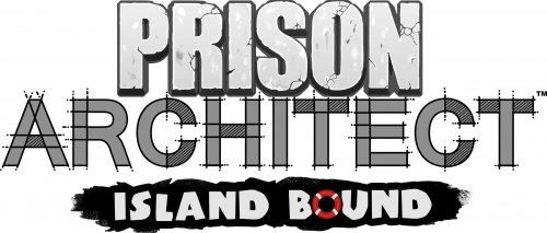 Prison_Architect_Island_Bound_Logo