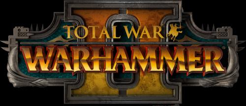 Total_War_Warhammer_II_Logo