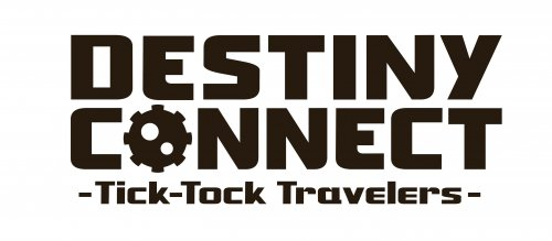 Destiny_Connect_Logo