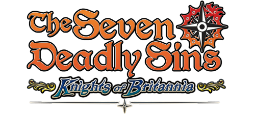 The_Seven_Deadly_Sins_Knights_of_Britannia_Logo