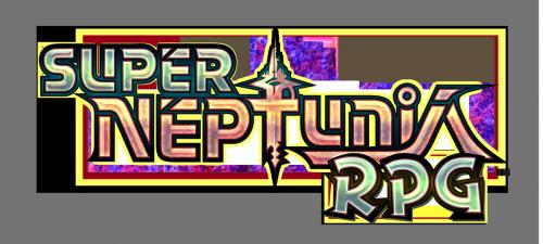Super_Neptunia_RPG_Logo