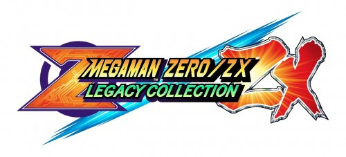 Mega_Man_Zero_ZX_Legacy_Collection_Logo