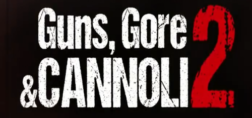 Guns_Gore_and_Cannoli_2_Logo