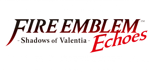 Fire_Emblem_Echoes_Shadows_of_Valentia_Logo