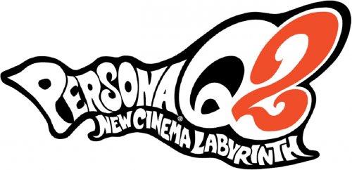 Persona_Q2_Logo