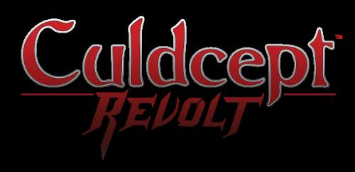 Culdcept_Revolt_Logo
