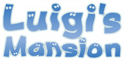 Luigis_Mansion_3DS_Logo