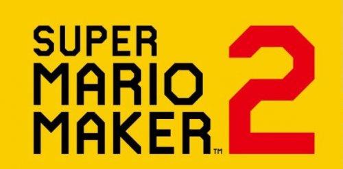 Super_Mario_Maker_2_Logo
