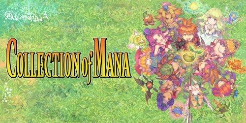 Collection_of_Mana_Logo