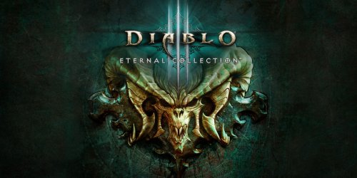 Diablo_3_Eternal_Collection
