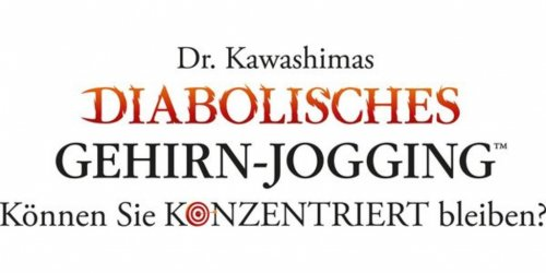 Dr_Kawashimas_Diabloisches_Gehirnjogging_logo
