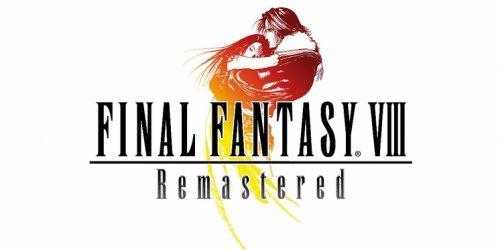 Final_Fantasy_VIII_Remastered_Logo