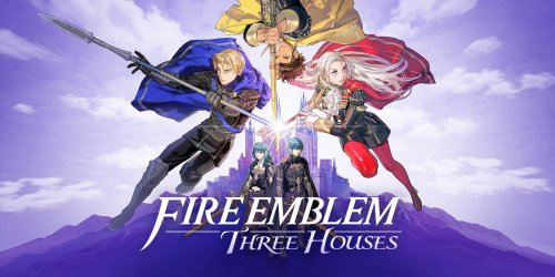 Fire_Emblem_Three_Houses__2_