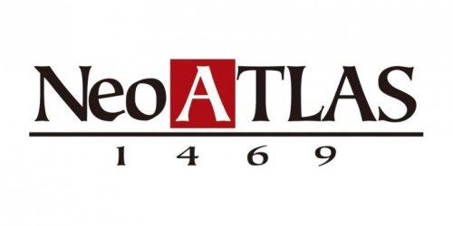 Neo_Atlas_1496_Logo