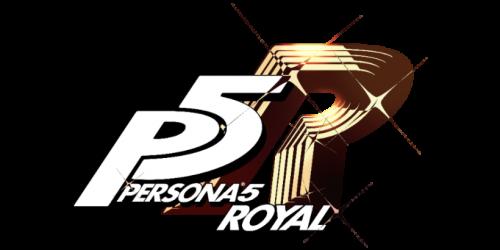 Persona_5_Royal_Logo