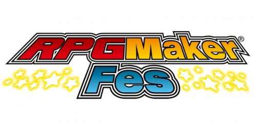 RPG_Maker_Fes_Logo