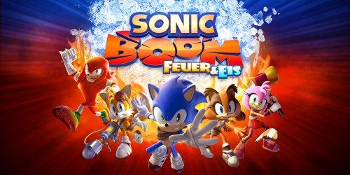 Sonic_Boom_Feuer_und_Eis_Logo