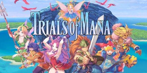 Trials_of_Mana