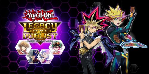 Yu_Gi_Oh__Legacy_of_the_Duelist