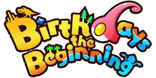 Birthdays_The_Beginning_Logo