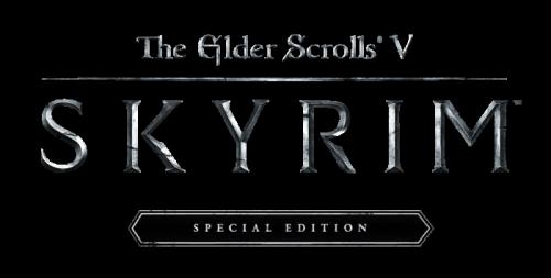 Skyrim_Special_Edition_Logo