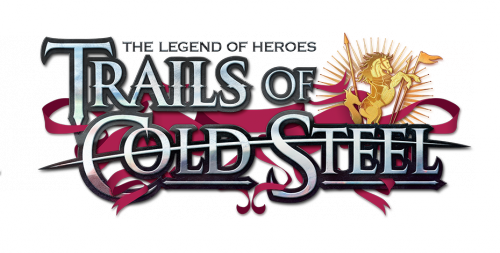 Trails_of_Cold_Steel_Legend_of_Heroes_Logo