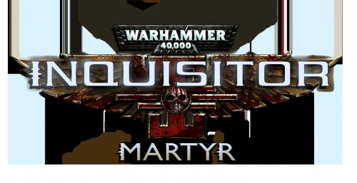 Warhammer_40k_Inquisitor_Martyr_Logo