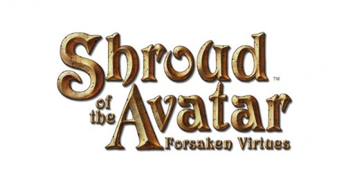 Shroud_of_the_Avatar_Logo