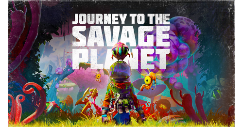 Journey to the Savage Planet Logo_1
