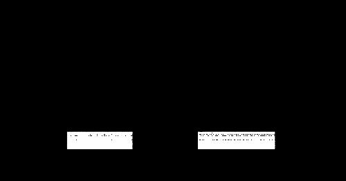 Little_Nightmares_II_Logo